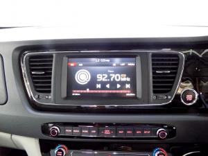 Kia Grand Sedona 2.2 Crdi SXL automatic - Image 11