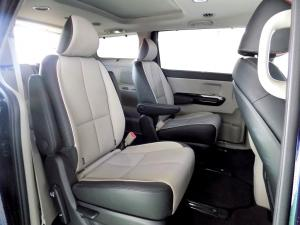 Kia Grand Sedona 2.2 Crdi SXL automatic - Image 16