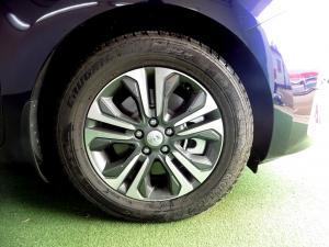 Kia Grand Sedona 2.2 Crdi SXL automatic - Image 19