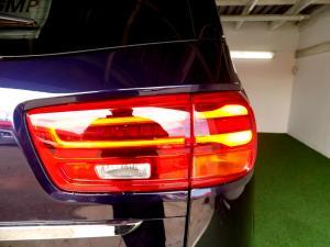 Kia Grand Sedona 2.2 Crdi SXL automatic - Image 20