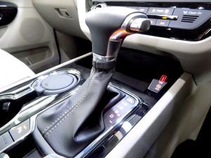 Kia Grand Sedona 2.2 Crdi SXL automatic - Image 25
