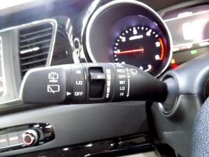 Kia Grand Sedona 2.2 Crdi SXL automatic - Image 29