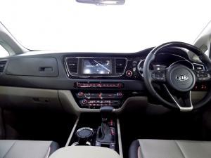 Kia Grand Sedona 2.2 Crdi SXL automatic - Image 9