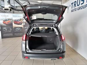 Peugeot 2008 1.2T Puretech GT-LINE automatic - Image 13