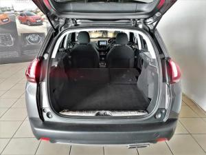 Peugeot 2008 1.2T Puretech GT-LINE automatic - Image 14