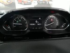 Peugeot 2008 1.2T Puretech GT-LINE automatic - Image 6
