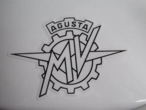 MV Augusta F4R - Image 8