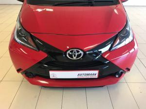 Toyota Aygo 1.0 X-CITE - Image 14