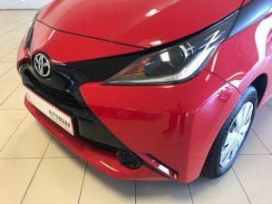 Toyota Aygo 1.0 X-CITE - Image 17