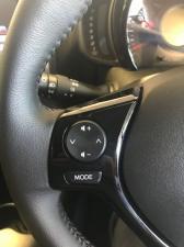 Toyota Aygo 1.0 X-CITE - Image 19