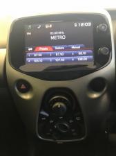 Toyota Aygo 1.0 X-CITE - Image 5
