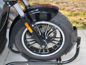 Indian Scout - Image 5