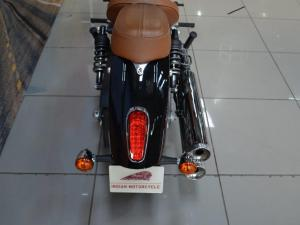 Indian Scout - Image 8