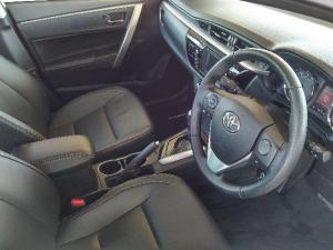 Toyota Corolla 1.8 Exclusive auto - Image 6