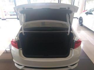 Honda Ballade 1.5 Elegance CVT