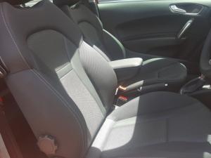 Audi A1 1.0T FSI SE Stronic 3-Door - Image 10