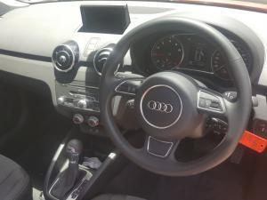 Audi A1 1.0T FSI SE Stronic 3-Door - Image 11