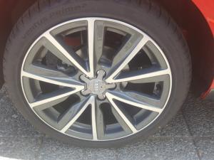 Audi A1 1.0T FSI SE Stronic 3-Door - Image 9