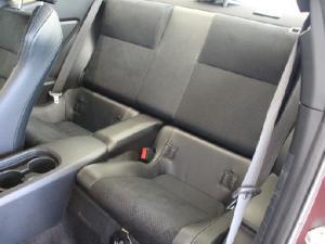Toyota 86 GT86 - Image 15