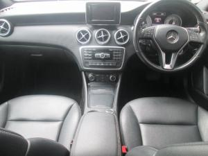 Mercedes-Benz A 180 BE automatic - Image 11