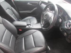 Mercedes-Benz A 180 BE automatic - Image 12