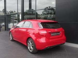 Mercedes-Benz A 180 BE automatic - Image 2