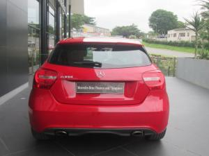 Mercedes-Benz A 180 BE automatic - Image 3