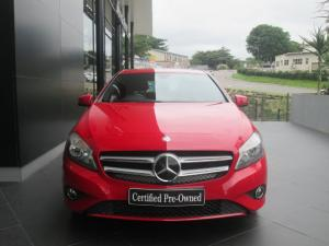 Mercedes-Benz A 180 BE automatic - Image 5