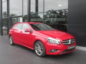 Mercedes-Benz A 180 BE automatic - Image 6