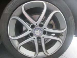 Mercedes-Benz A 180 BE automatic - Image 7