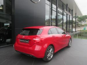 Mercedes-Benz A 180 BE automatic - Image 8