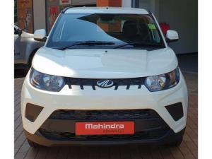 Mahindra KUV 100 1.2 K4+ NXT - Image 2