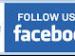 Kia Cerato 1.6 EX 5-Door - Thumbnail 21