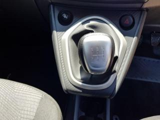 Datsun GO 1.2 LUX