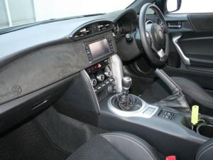 Toyota 86 2.0 High - Image 5