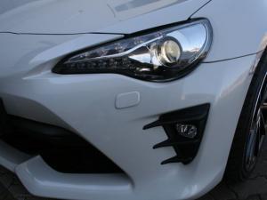 Toyota 86 2.0 High - Image 7