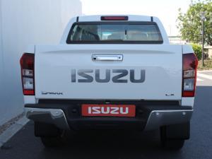 Isuzu D-MAX 300 LX automatic D/C - Image 18
