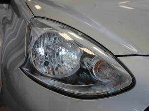 Nissan Micra 1.2 Active Visia - Image 5