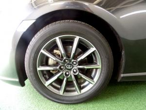 Toyota 86 2.0 - Image 12