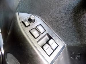 Toyota 86 2.0 - Image 14