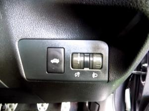 Toyota 86 2.0 - Image 15