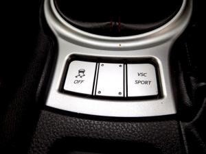 Toyota 86 2.0 - Image 18