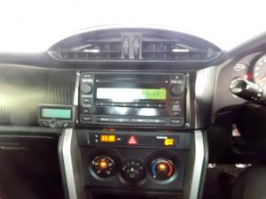Toyota 86 2.0 - Image 5