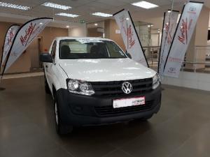 Volkswagen Amarok 2.0TDI 4Motion - Image 2