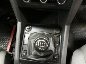 Volkswagen Amarok 2.0TDI 4Motion - Image 6