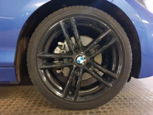 BMW 1 Series 120d 5-door Edition M Sport Shadow auto - Image 10