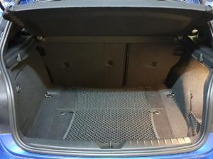 BMW 1 Series 120d 5-door Edition M Sport Shadow auto - Image 5