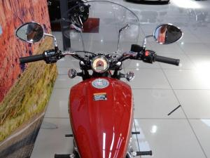 Indian Scout - Image 6