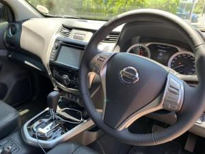 Nissan Navara 2.3D LE 4X4 automaticD/C - Image 7