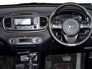 Kia Sorento 2.2D LX automatic - Image 10